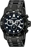 Invicta Men's Pro Diver Quartz Watch