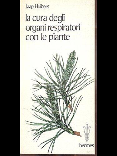la-cura-degli-organi-respiratori-con-le-piante