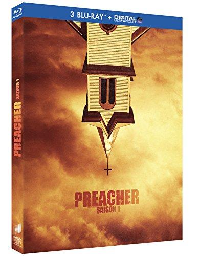 preacher-saison-1-blu-ray-copie-digitale