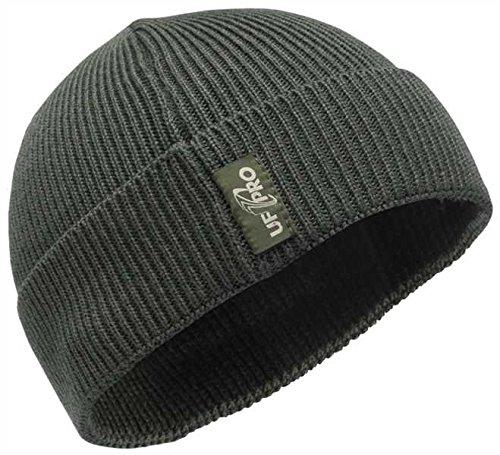 UF Pro Watch Cap Strickmütze Oliv, XL, Oliv Watch Cap