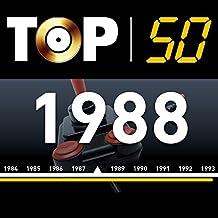 Top 50 (1988)
