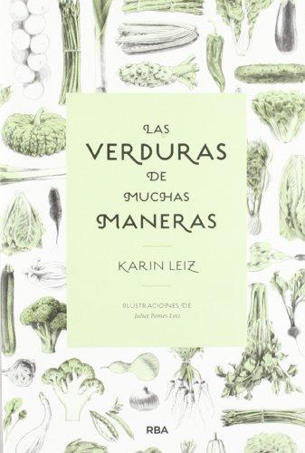 las-verduras-de-muchas-maneras-gastronomia-y-cocina