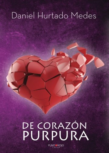 Descargar DE CORAZON PURPURA