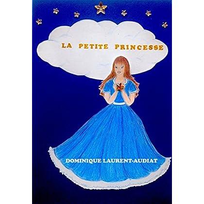 La Petite Princesse: Un Chemin vers la Lumière
