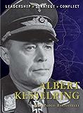 Albert Kesselring (Command)
