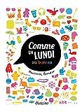 Telecharger Livres Comme un lundi au bureau (PDF,EPUB,MOBI) gratuits en Francaise