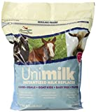 Manna Pro Unimilk Milk Replacer for Pets, 9-Pound by Monster Pets