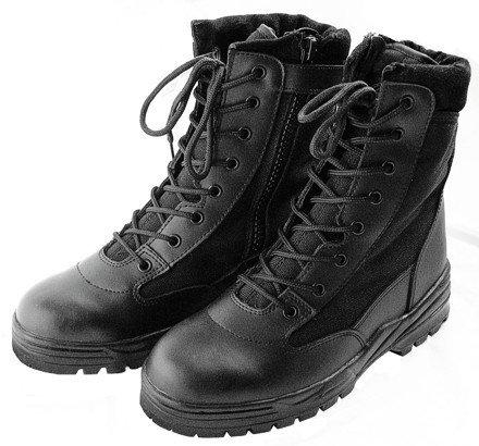 cn-mc-allister-bottines-dexterieur-style-patriote-noir-noir-noir-44