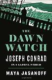 #10: The Dawn Watch