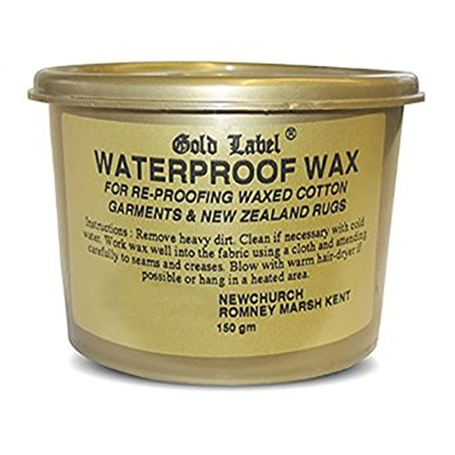 gold-label-waterproof-wax-x-400gm
