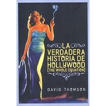 Verdadera Historia De Hollywood (Cine (t & B))