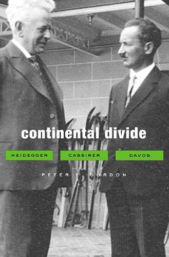 continental-divide-heidegger-cassirer-davos