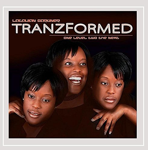 Tranzformed:One Level Two the