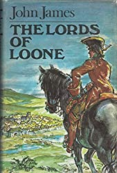 The Lords of Loone