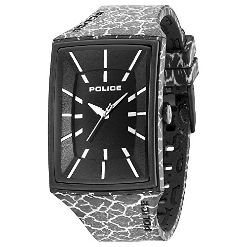 Police Watches VANTAGE-X Unisex watches R1451145012