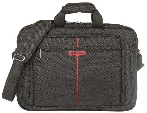 verbatim-48955-17-inch-london-slim-widescreen-notebook-case
