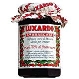 Luxardo Jar of Maraschino Cherries 400g
