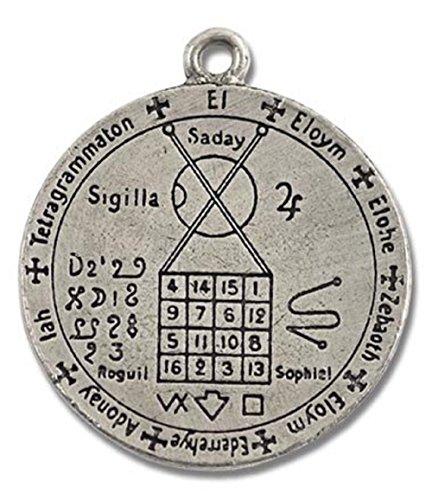 merkur-pentakel-n1-amuleto-talismane-pentakel-energia-ladet-le-energie-vita-su-e-schuzt-nella-notte