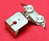 Fil Mangeoire pour Singer LC 2et Flc270. Flc370machine à tricoter