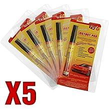 Repara Arañazos Original - Oferta Pack x 5 unidades