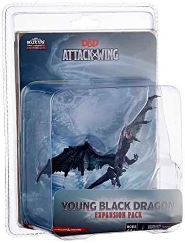 g Black Dragon by Dungeons & Dragons ()