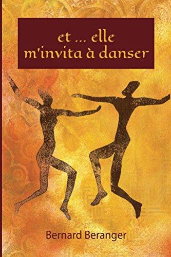 et ... elle m'invita à danser par Bernard Beranger