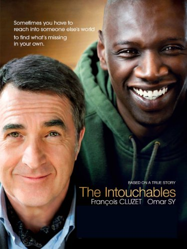 intouchables-english-subtitled