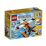 LEGO Creator Sea Plane