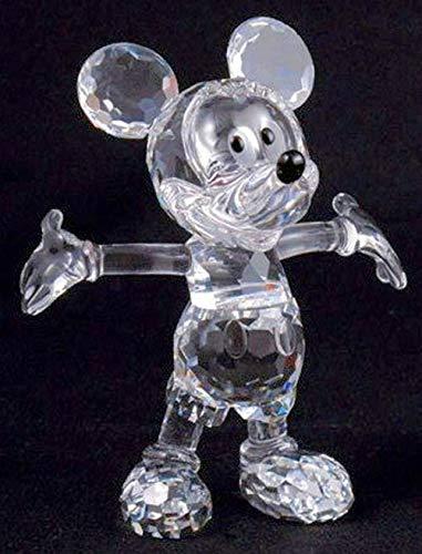 Swarovski Mickey Mouse 687414 AP2008