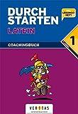 ISBN 9783705879225