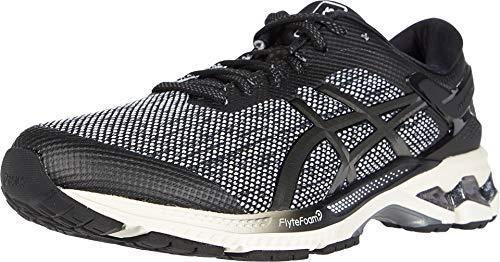 Asics Gel-Kayano 26 Zapatillas de Correr para Hombre