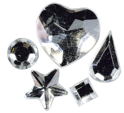 acryl-strasssteine-zum-aufkleben-kristall-3-12-mm-5-sorten-sb-btl-58-stuck
