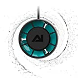AI Aquaillumination Nero 5 Strömungspumpe