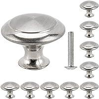 amazon co uk cabinet knobs
