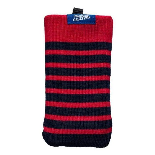 jean-paul-gaultier-handysocke-sailor-rot-blau-fur-max-phone-1366-x-698-x-79-mm