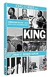 King : De Montgomery à Memphis [Édition Collector] [Édition Collector]