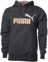 Suchergebnis auf für: Puma Kapuzenpullover