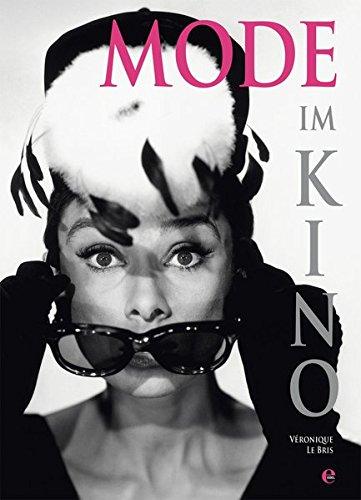 mode-im-kino
