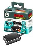 EHEIM 4201220 Netzteil, 20W für powerLED