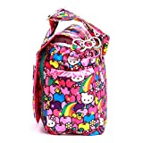 Ju Ju Be Better hello Kitty Better Be Wickeltasche - 3