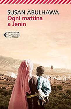 Ogni mattina a Jenin (Universale economica)
