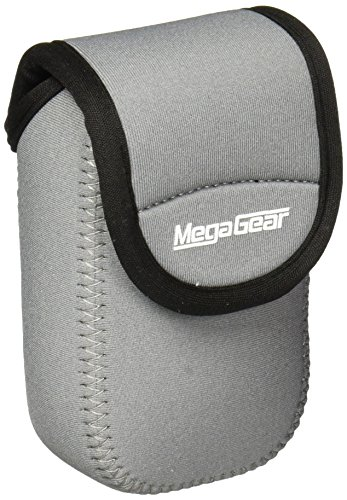 megagear-ultra-light-neoprene-sac-photo-housse-etui-sacoche-pour-canon-g16-sx170-sony-dsc-hx60v-cano