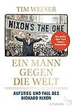 Image de Ein Mann gegen die Welt: Aufstieg und Fall des Richard Nixon