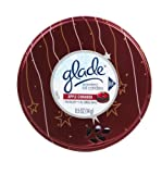 Glade Scented Candles - Best Reviews Guide