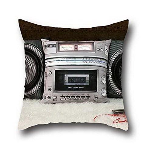 elec-radio-old-school-boom-box-vintage-einfachen-worten-big-love-kissen-decor-kopfkissenbezug-18-18