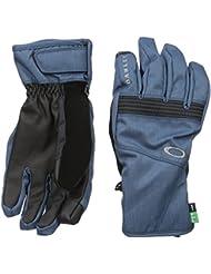 Oakley Roundhouse Short Glove Gants Homme
