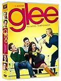 Glee: Primera Temporada [DVD]