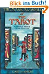 Magical World of the Tarot: Fourfold...