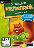 Grundschule Mathematik