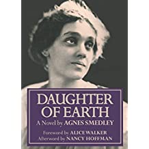 Daughter of Earth: A Novel